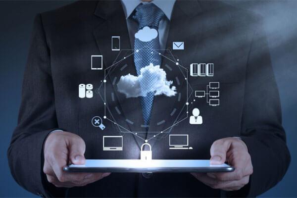 Cloud Services (IaaS/PaaS/SaaS)