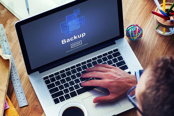 Storage and Backup Support Services