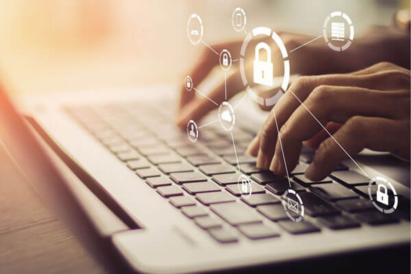 Cyber Security and Data Privacy
