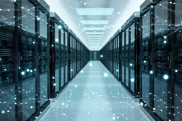NextGen Datacenters