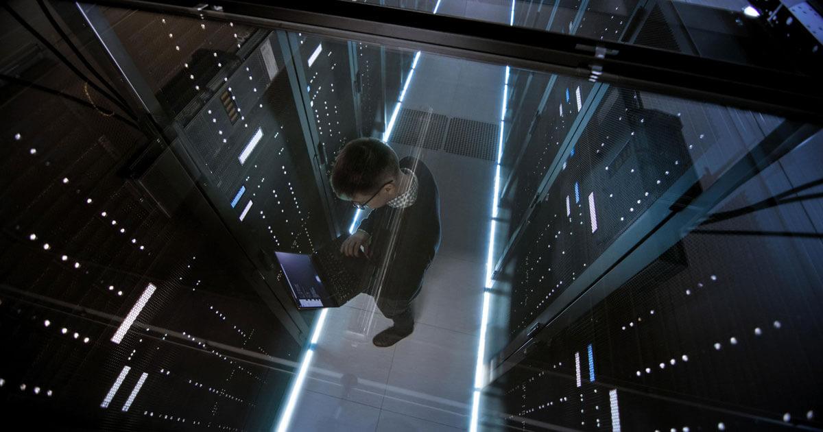 Object Storage system
